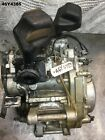 YAMAHA  TZR 250  3XV  ALL YEAR  ENGINE MOTOR  AS PER PHOTOS  LOT46  46Y4385