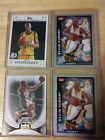 Kevin Durant Rookie Cards and Autographed Memorabilia Guide 25