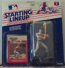 *** 1988 Don Mattingly * N.Y. Yankees * Starting Lineup Figure in Protector ***