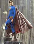 BRANDON ROUTH Authentic Hand-Signed