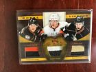 Corey Perry Cards and Rookie Card Guide 11