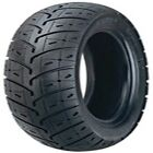 Kenda K329 Touring Scooter Tire front or rear 120 90 10 TL Tubeless 043291012B1