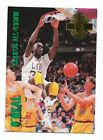 Shaquille O'Neal Cards, Rookie Cards and Autographed Memorabilia Guide 10