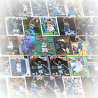 Kevin Garnett - Your Choice of Insert, Oddball, Parallel, Regular Issue Cards