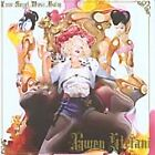 Gwen Stefani : Love.angel.music.baby. CD (2004)