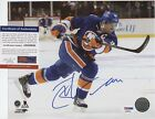 John Tavares Cards, Rookies Cards and Autographed Memorabilia Guide 55