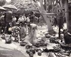 Director JOHN FORD Original CANDID Samoa Set Vintage THE HURRICANE Goldwyn Photo