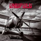 ENDFIELD - RIGHT TO THE TOP   CD NEW+