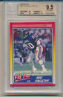 Mike Singletary Cards, Rookie Cards and Autographed Memorabilia Guide 15