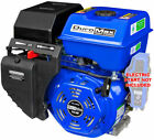 DuroMax 16 HP Go Kart Log Splitter Gas Power Engine Motor XP16HP Recoil NO TAX