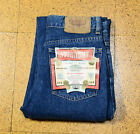 80s vintage W30 BIG JHON stone wash Japanese Limited Edition made in Japan