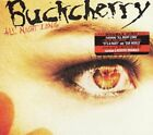 Buckcherry - All Night Long ** Free Shipping**