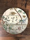 W Late Mayers Plate No Reserve