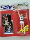 1993 CHRISTIAN LAETTNER Starting Lineup Figure Kenner New in Package T WOLVES