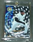 Frank Thomas Rookie Cards and Autograph Memorabilia Guide 18
