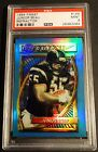 1994 Topps Finest Football Cards 13