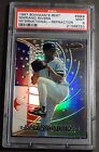 1st Unanimous HOF Selection! Top Mariano Rivera Cards 15