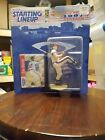 Starting Lineup Atlanta Braves Tom Glavine  from 1997