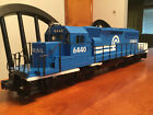 Weaver Trains Conrail SD 40 2 Diesel Locomotive Cab 6440