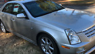 2005 Cadillac STS sedan 2005 for $2500 dollars