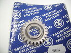New Original Malaguti Cog / Driven Gear for Madison 400 - et : 60911400