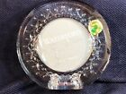 WATERFORD Lismore CRYSTAL Mini PICTURE FRAME Czech New Signed