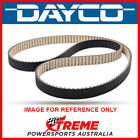 Dayco Ducati 851 SP4 1992 Timing Belt 17mm x 95T DTB94817