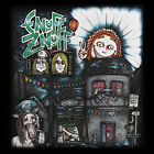 Enuff Znuff-Clowns Lounge [cd,free shipping*]