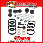 Honda CB600F Hornet (EURO) 00-12 Front Brake Caliper Rebuild Kit, All Balls