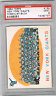 1959 Topps Football Cards 29