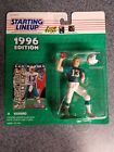 DAN MARINO-STARTING LINEUP ACTION FIGURE--1996 EDITION NFL Miami Dolphins