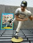 1988 LOOSE SLU STARTING LINEUP FIGURE MIKE DUNNE PITTSBURG PIRATES