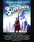 The Super Guide to Collecting Superman 3