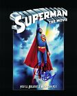 The Super Guide to Collecting Superman 4