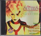 The Sixties More Groovy Hits CD 1994 comp Troggs, Kingsmen, Chiffons 10 tracks