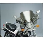Slipstreamer SS-28-C Sport Fairing SS-28 Windshield - Clear
