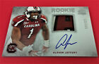 2012 SP Authentic Football Cards 20