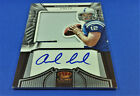 2012 SP Authentic Football Cards 21