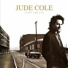 JUDE COLE - START THE CAR   CD NEW+