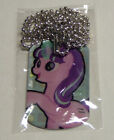 2013 Enterplay My Little Pony Friendship is Magic Series 2 Trading Cards 14