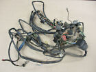 BMW R100GS Airhead main wiring harness