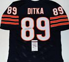 Mike Ditka Cards, Rookie Card and Autographed Memorabilia Guide 26