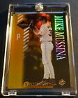Hall of Fame Mike! Top 10 Mike Mussina Baseball Cards 22