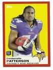 Sorting Out the 2013 Topps Football Retail Exclusives 29