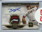 2013 Topps Tier One Baseball Cards 31