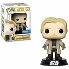 2015 Star Wars Celebration Funko Exclusives Guide 13