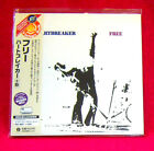 Free Heartbreaker MINI LP CD JAPAN UICY-9203