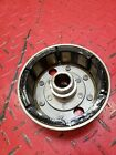 1980 Honda CM400T Fly Wheel