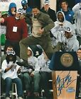 Michael Strahan Cards, Rookie Cards and Autographed Memorabilia Guide 48