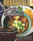 Cookbook Freestyle Lose Weight Watchers Recipes Guide Slow Cooker Crock Pot 2018